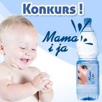 baner_konkursowy