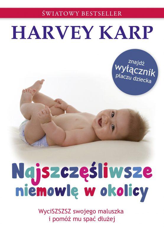 karp_okładka