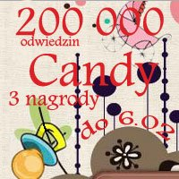 Candy_200000