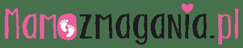 Mamozmagania